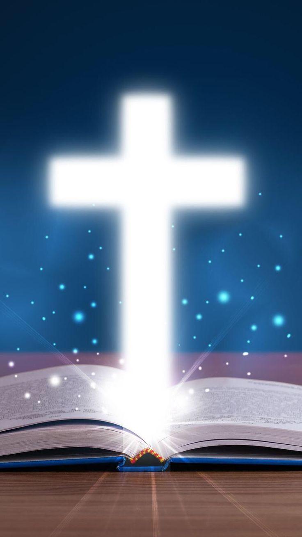 Best Live Wallpaper App For Iphone X 203 Best Cross Wallpaper Images On Pinterest Cross