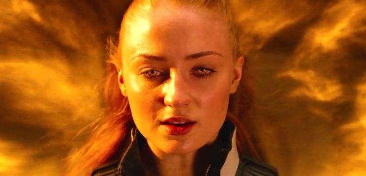 """Recentemente, vários sites de produção de filmes têm mostrando um tal de""""X-Men: Supernova"""" como em produção e como sendo o próximo filme da franquia. A existência do filme não foi confirmada pela20th Century Fox, porém, o filme é citado em grandes e importantes sites que falam sobre produções de filmes e títulos falsos sendo utilizados. …"""