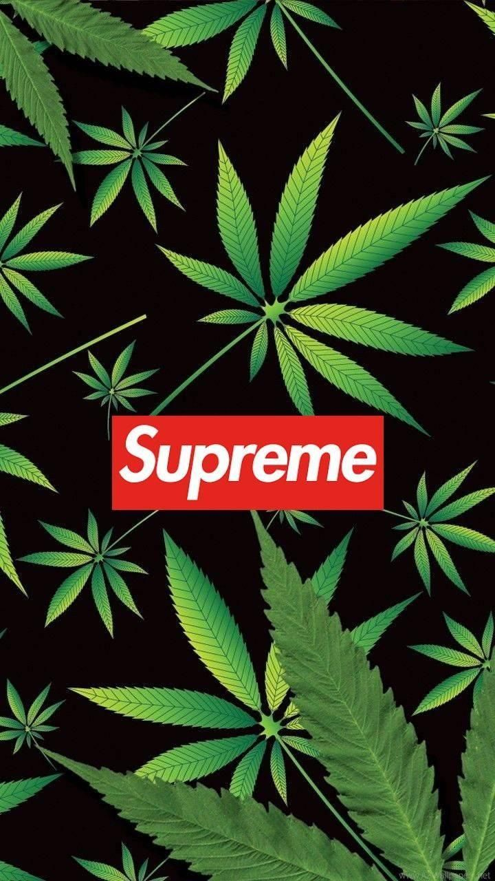 Download Supreme Wallpaper By Sniperwolf137 6d Free On Zedge Now Browse Supreme Wallpaper Supreme Iphone Wallpaper Huf Wallpapers