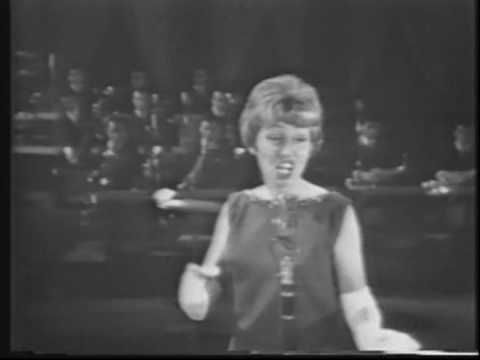 Anita O'Day - Honeysuckle Rose - YouTube    i think mrs O'Days version of this great jazz song is the best ...