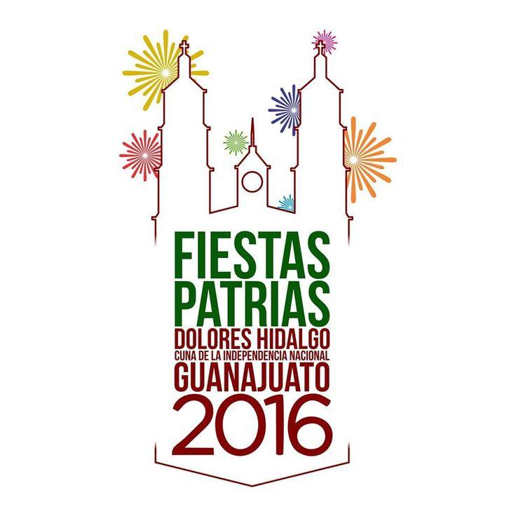 programa fiestas patrias dolores hidalgo 2016