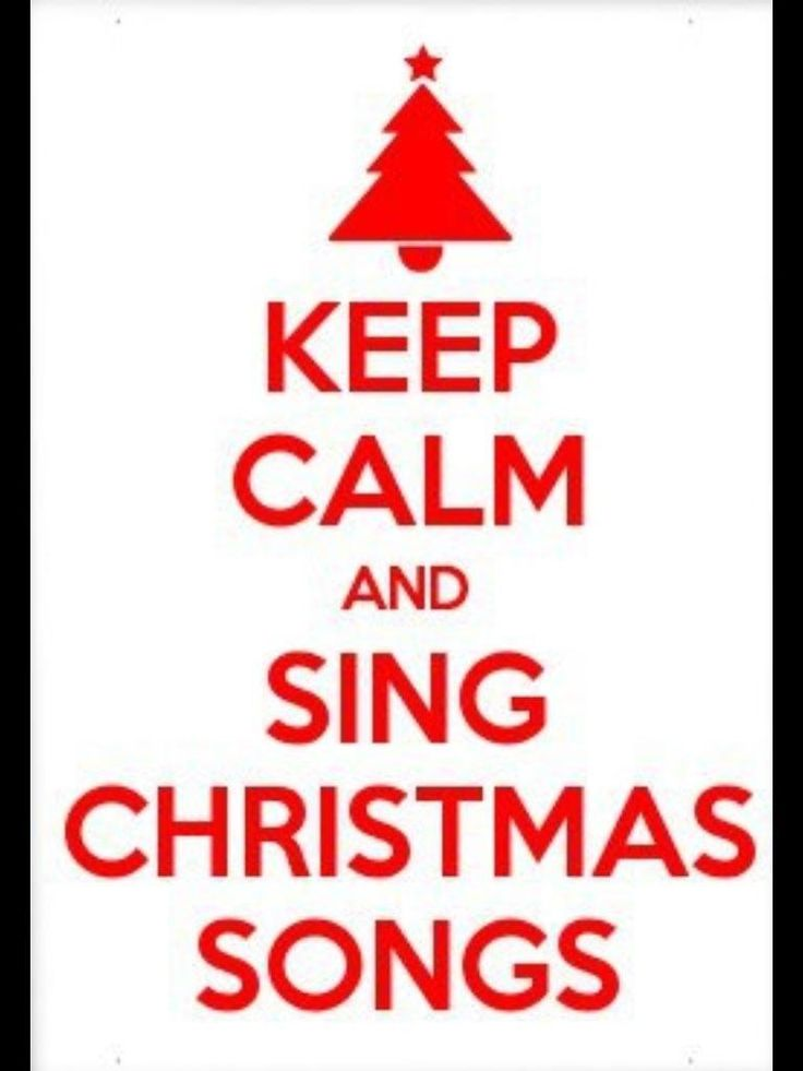 A message from Twitter / santa__claus ...:-)