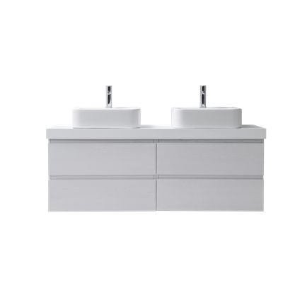 Mico Bathrooms | TABLO (707609)