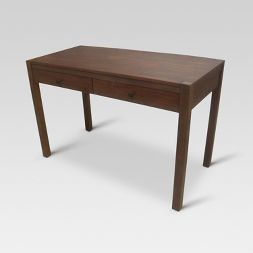 Parsons Desk with Drawers - Threshold™ already viewed