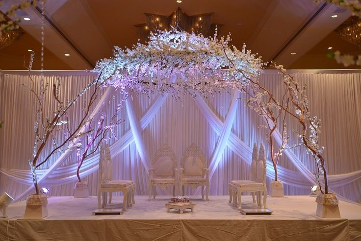 Dream big. Your vows could happen at Grand Hyatt Atlanta in Buckhead.