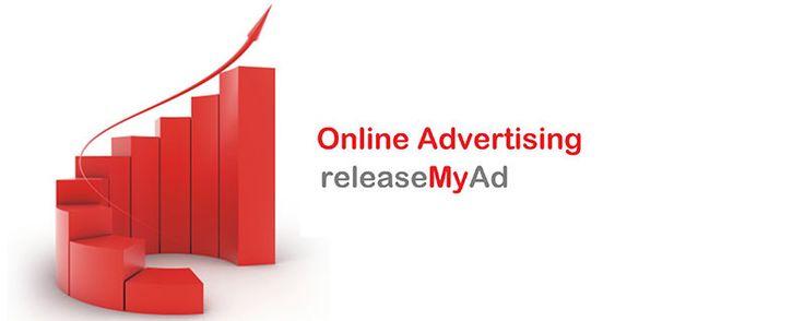 Best Online Advertising Agency, Internet Advertising Company