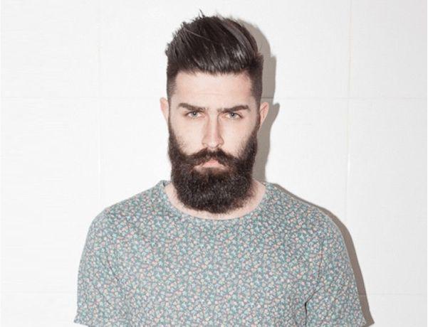 The 25 best long beard styles ideas on pinterest long beards 5 styles to suit your ducktail beard urmus Gallery