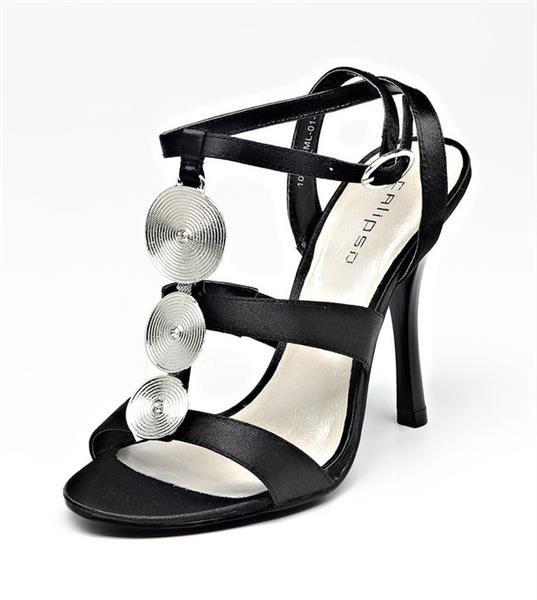 Где в волгограде купить обувь маленького размера для девушки