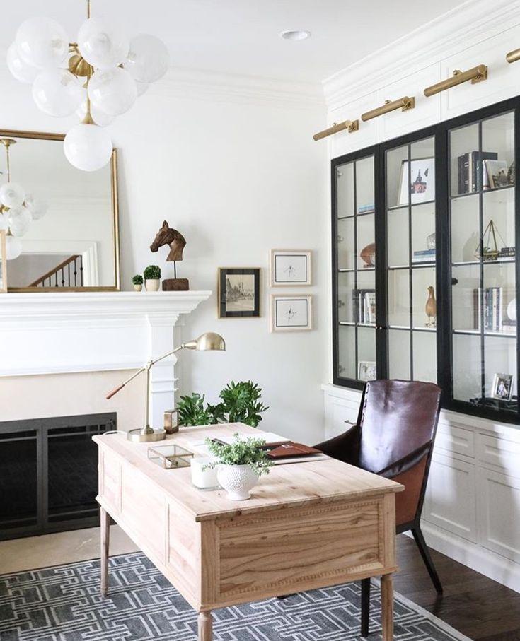 Ikea Small Home Office Ideas For Men: Best 25+ Shared Office Ideas On Pinterest