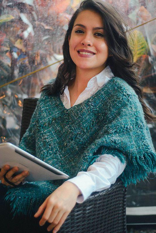 Ana María | por LaJuli photo