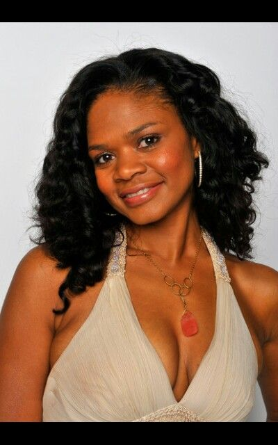 Cicely Tyson S Daughter Kimberly Elise Black Women