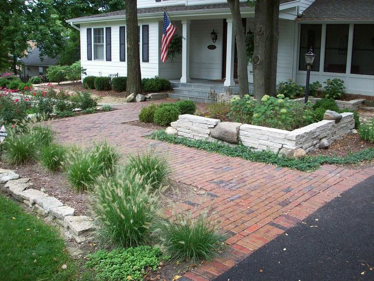 16 best 100 year old farmhouse project in Downers Grove images on ...