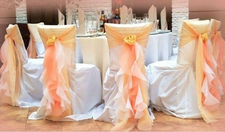 персиковая свадьба: 19 тыс изображений найдено в Яндекс.Картинках