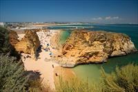 Geadverteerd op de website: holprop.it, Affitti Mensili: Appartamenti in affitto in Lagos Algarve | Prezzo da 380 /mese