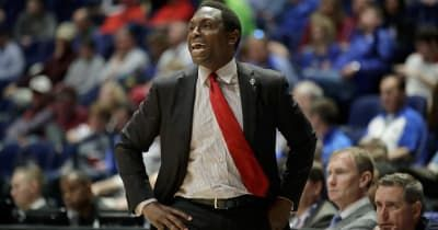 Alabama basketball lands commitment from 2018 center out of Mississippi