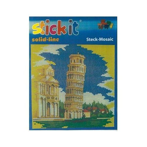 http://www.schellens-speelgoed.nl/start-dozen/5635-stickit-41251-toren-van-pisa-4031269412514.html