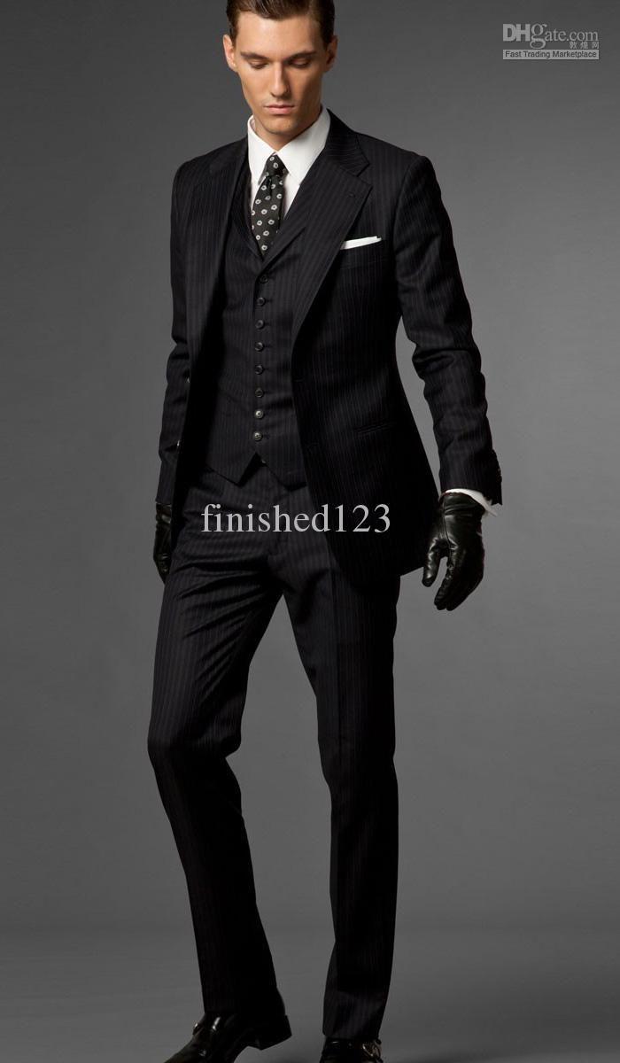 17 Best 1000 images about Wedding Suit Ideas on Pinterest Men wedding