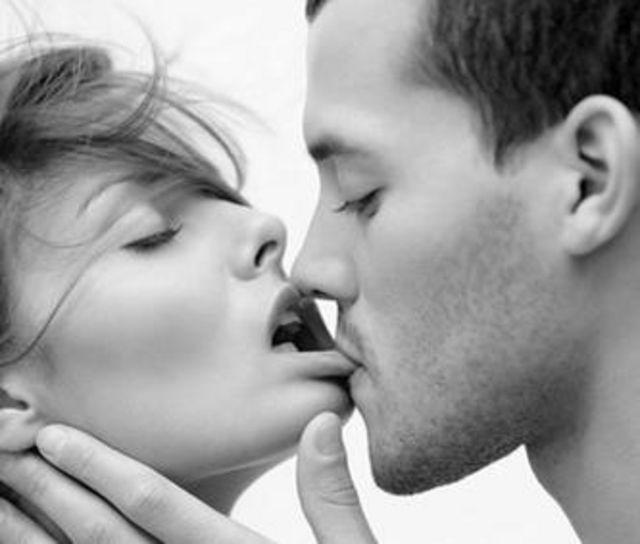 hot kisss