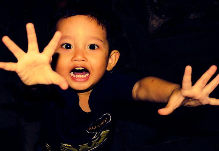 Szorongásoldás az óvodában - 30 tipp óvodapedagógusoknak - Ne szorongj! - Gyermekkori szorongás és oldása