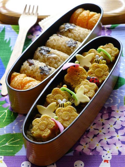http://www.recettespourmonbento.fr/2014/04/cake-sale-aux-carottes-dans-moule-cake.html