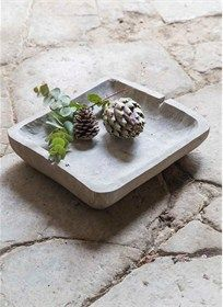 Bothy Trough - Extra Large - Wooden