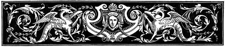 Calendrier liturgique romain : Feralia et Parentalia | Philosophie païenne