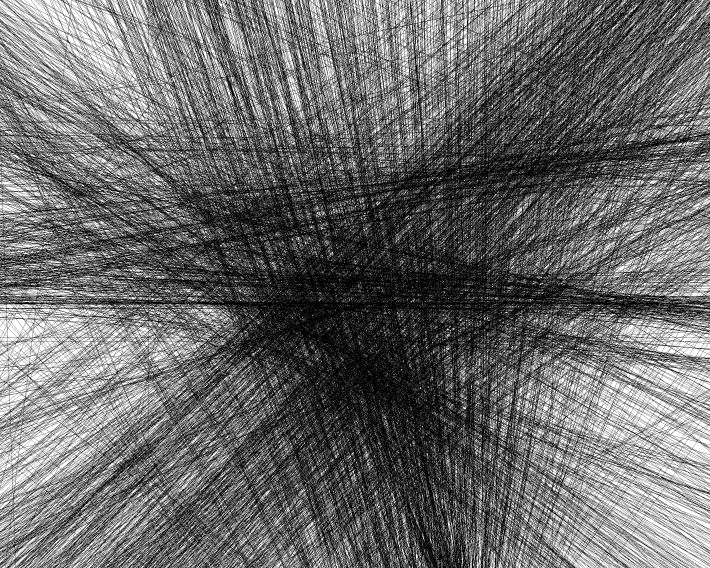 Line Art Effect Photo : 90 best igcse line images on pinterest charts drawing
