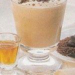 Recepty na dobře jídlo a pití: Ledová káva