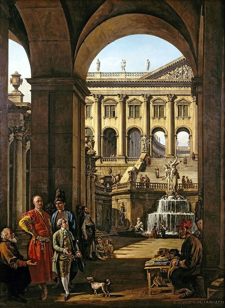 "Bellotto Bernardo - 01 (from <a href=""http://www.oldpainters.org/picture.php?/45280/category/15206""></a>)"