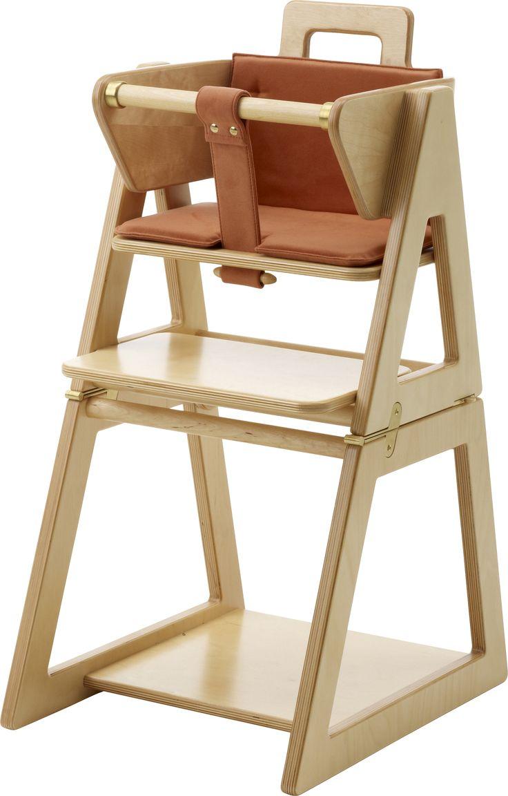 Se beste pris på Hindevadgaard Barnestol. Sammenlign priser. Les tester og omtaler før du skal kjøpe på nett. Specs: Fotbrett, Frontbøyle,...