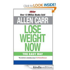 54 best books i read 2014 images on pinterest reading 2014 books amazon allen carrs lose weight now ebook allen carr books fandeluxe Gallery