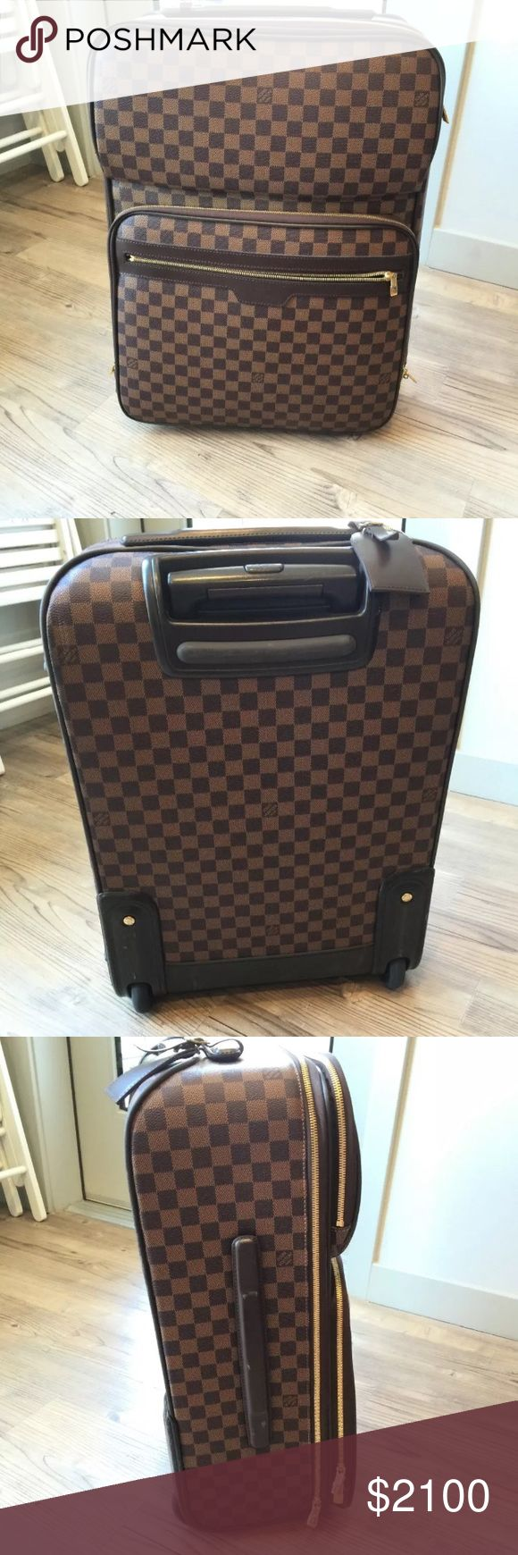 Best 25 cabin luggage size ideas on pinterest cabin bag for Cabin bag size