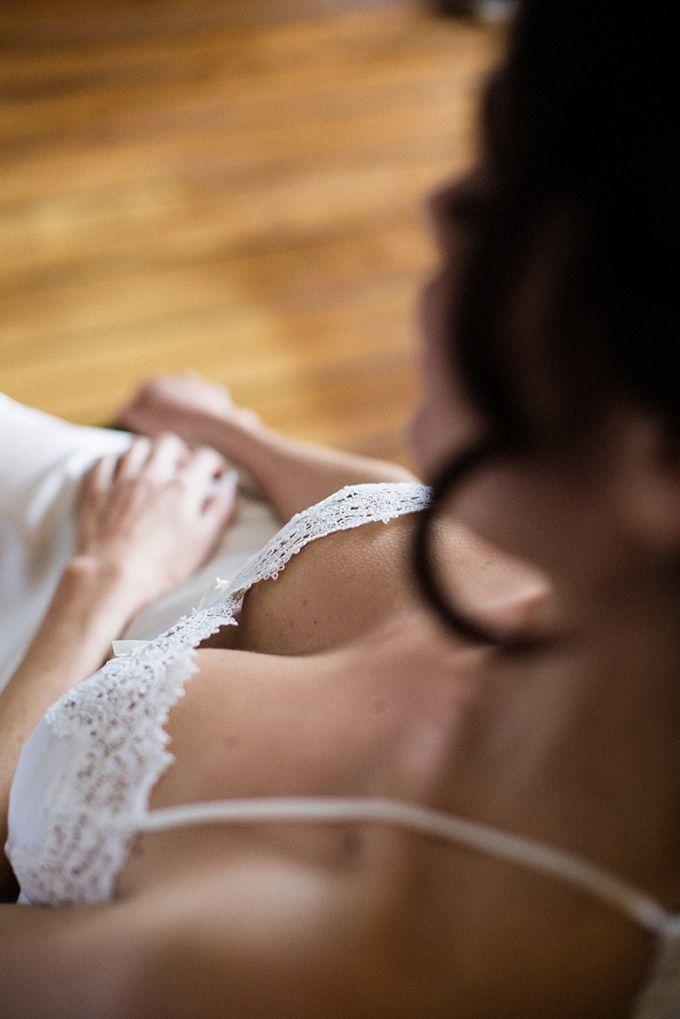 Φωτογράφιση Fiorello Photography | Νυφικά Εσώρουχα Pen-Ky