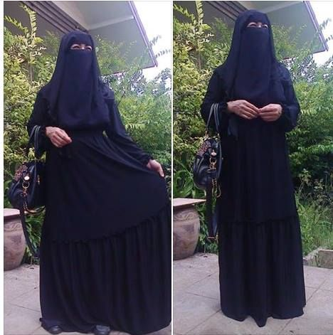 Abaya for sale https://www.facebook.com/aisha.tookta ID LINE: aishatookta