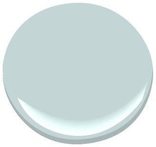 81 Best Images About Paint On Pinterest Woodlawn Blue