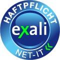 exali it-Haftpflicht Jens Gassmann - Software-Entwicklung