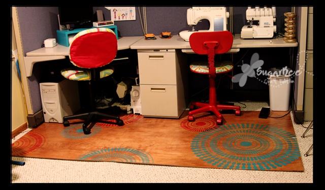 Best 25 Office Chair Mat Ideas On Pinterest