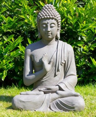 boeddha tuin intratuin - Google zoeken