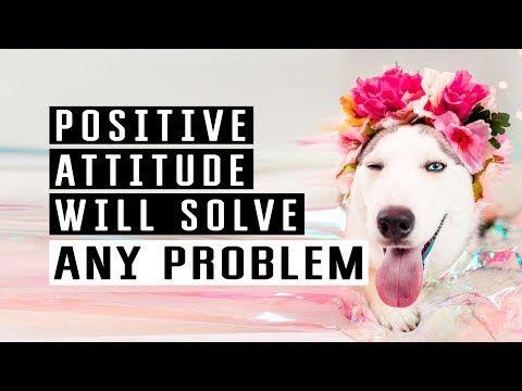 Positive mental attitude Abraham Hicks NEW No ads during segment - YouTube