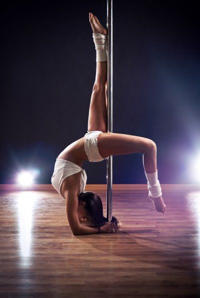 Try this. Can already do it in cross-knee release, but try with legs like this. Would have to do from a headstand. Looks reasonable :)