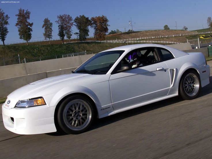 25 best ideas about 2003 ford mustang on pinterest 2003. Black Bedroom Furniture Sets. Home Design Ideas