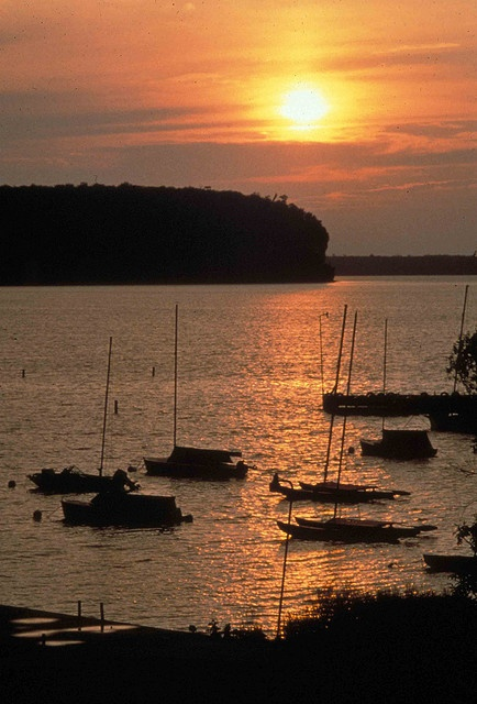 Check out the Door County Wisconsin Visitor Bureau to plan your romantic honeymoon destination, golf vacation, kayaking adventure, bird watching and other unique Midwest Vacation activities            Fun in Wisconsin!