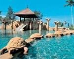 Best Phuket Resorts - Top 10 Visitor Picks! - http://www.traveladvisortips.com/best-phuket-resorts-top-10-visitor-picks/