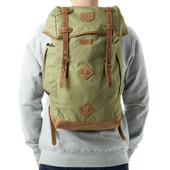 fj llr ven rucksack large backpack pinterest. Black Bedroom Furniture Sets. Home Design Ideas