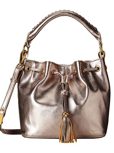 Where to Buy Bags Online?