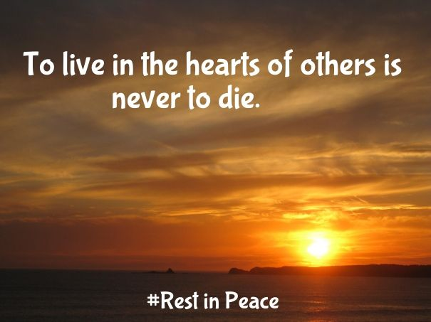 best 25 rest in peace quotes ideas on pinterest love