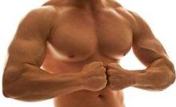 Como ganar masa muscular en tiempo record http://impactomuscularalnatural.com/como-ganar-masa-muscular-rapido/