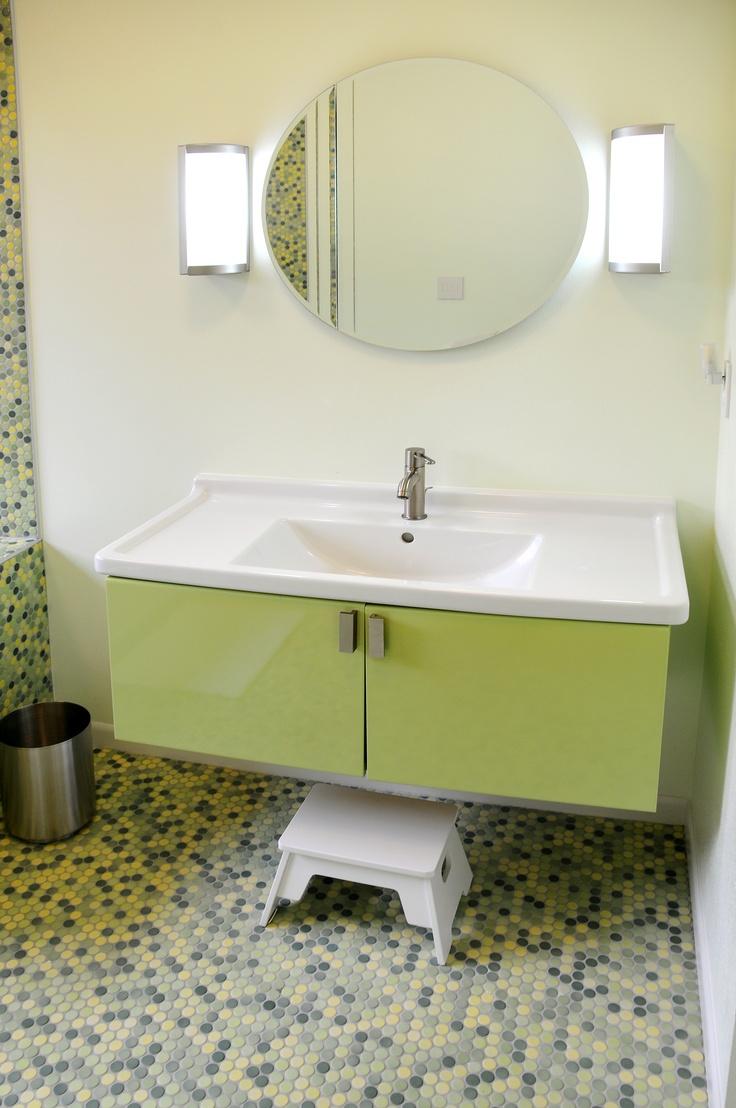 179 best bathroom images on pinterest