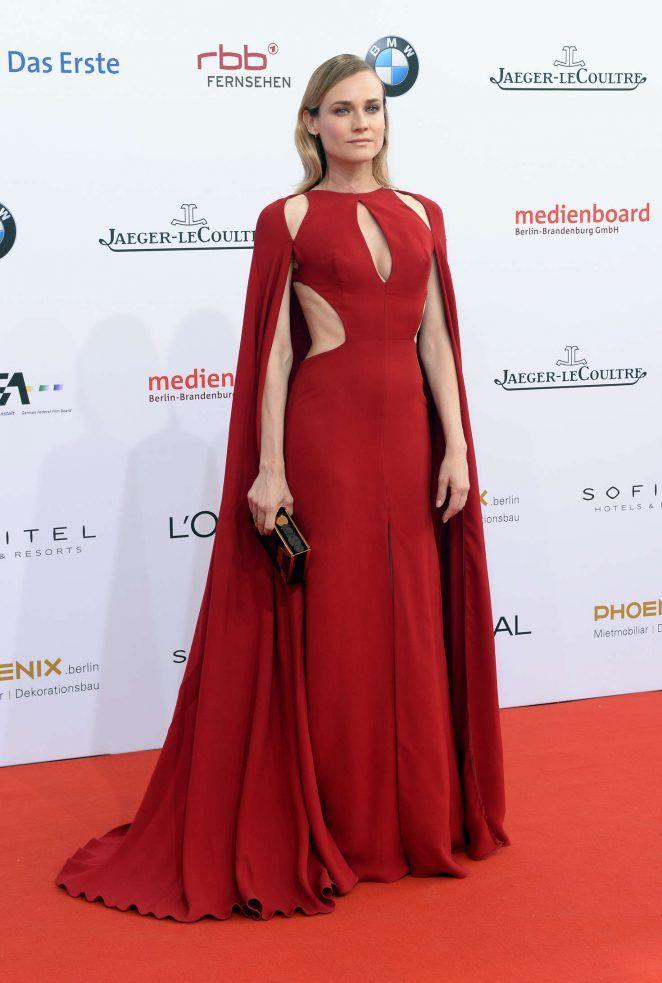 Diane-Kruger_-German-Film-Awards-2016-Lola.jpg
