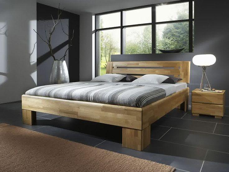 Die besten 25+ Betten online Ideen auf Pinterest Bilder über dem - schlafzimmer sofort lieferbar